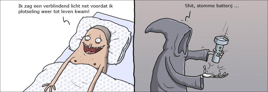 Анекдоты Про Смерть