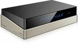 IconBiT XDS100 3D