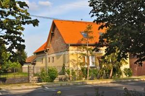 Венгерский дом на продажу