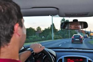 Opel Astra вполне вменяемая машина