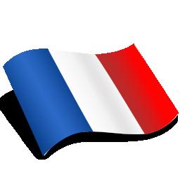 Франция 2013. Где на самом деле дорого жить.