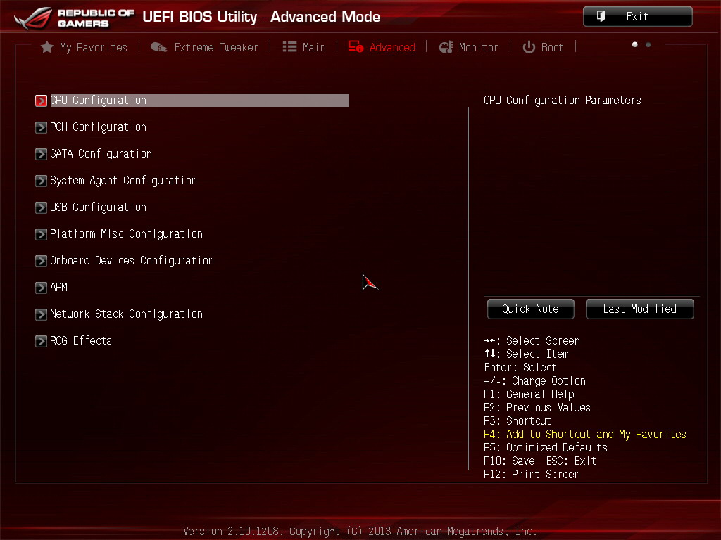 DOWNLOAD DRIVERS: ASUS MAXIMUS IV EXTREME TOSHIBA BLUETOOTH STACK