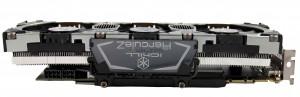 Видеокарта Inno3D GTX 780 iChill HerculeZ 3000