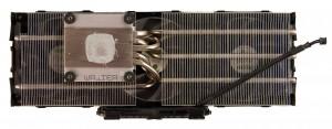 Система охлаждения Inno3D GTX 780 iChill HerculeZ 3000