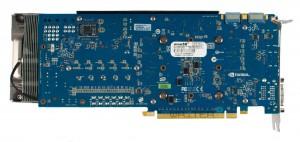 Видеокарта Inno3D GTX 680 iChill HerculeZ 3000
