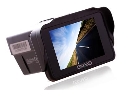Lexand LRD-2000