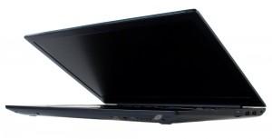 Ноутбук Samsung ATIV Book 6 NP-670Z5E-X01