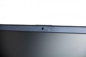 Веб-камера ноутбука Samsung ATIV Book 6 NP-670Z5E-X01