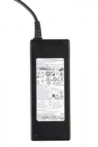 Блок питания Samsung ATIV Book 6 NP-670Z5E-X01