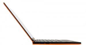 Ноутбук Lenovo Yoga 11S