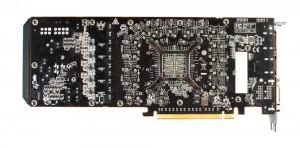 Видеокарта AMD R290