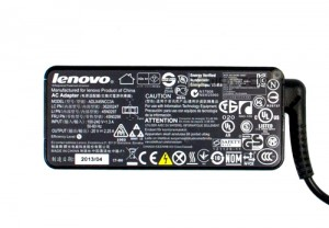 Блок питания Lenovo Yoga 11S