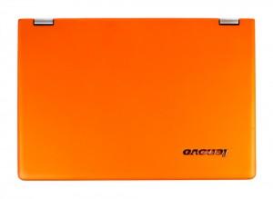 Ноутбука Lenovo Yoga 11S