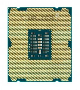 Процессор Intel Core i7 4960X