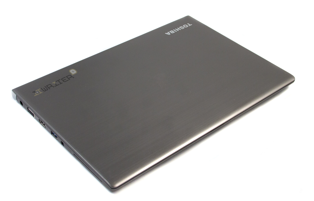 Ноутбук Toshiba Portage Z30-A