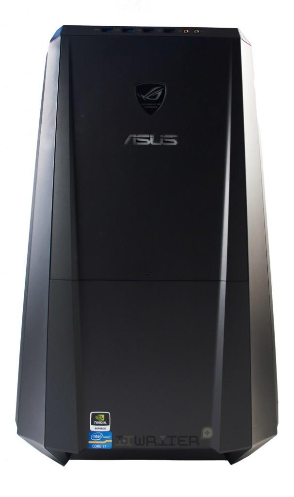 ASUS ROG CG8890