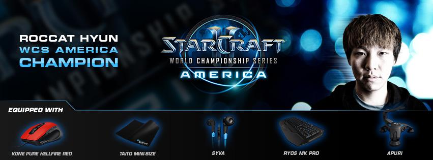 Facebook_Hyun_WCS-America_WIN_TEASER