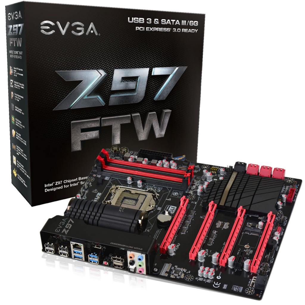 EVGA_Z97_FTW