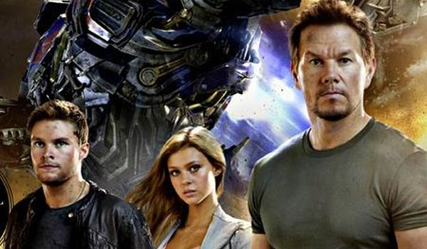 Tranformers-Age-of-Extinction-Michael-Bay-Jack-Reynor-and-Nicola-Peltz