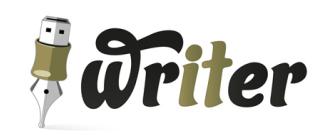 itwriter logo 3