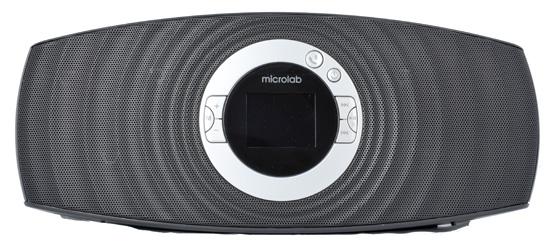 Microlab MD310