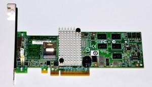 LSI SAS 9260 4i