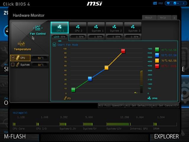 msi-z97s-sli-plus-bios-hardware-monitor