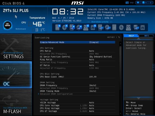 msi-z97s-sli-plus-bios-overclocking-settings