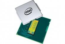 Devil's Canyon — тестируем Intel Core i5 4690K и Intel Core i7 4790K