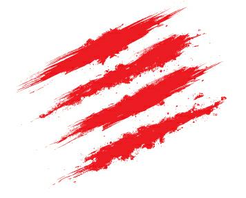 MadKatz-Logo111