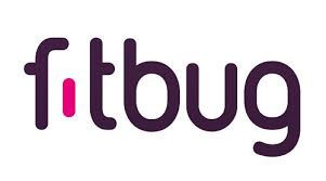 fitbug_logo_03bb890c-6590-414b-a37d-621a7f835412_large