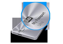 wdsfMP_UltraMetal_HL1