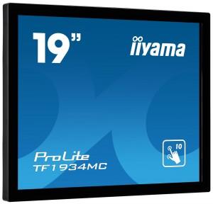 IIYAMA_TF1934MC