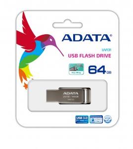 P-UFD-UV131-64GB
