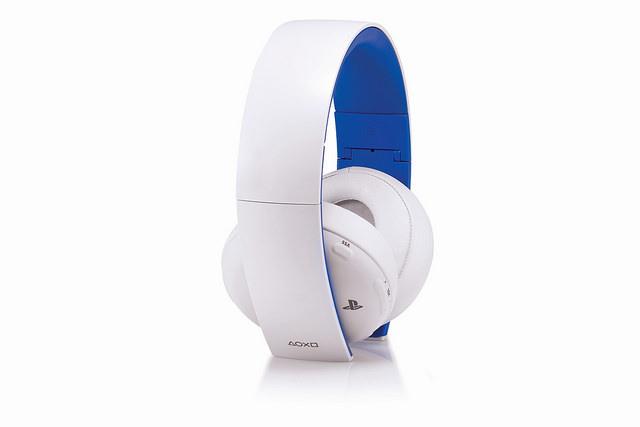 destiny-headset