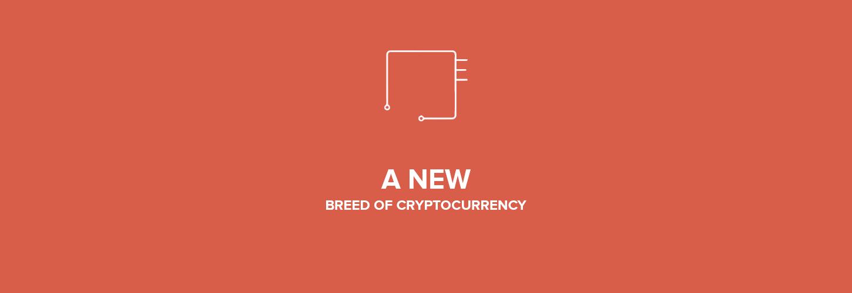 ip_bitcointalk_org