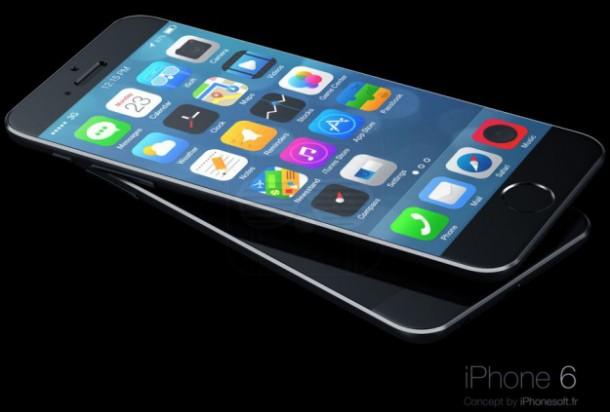 iphone6_screen-5-610x412