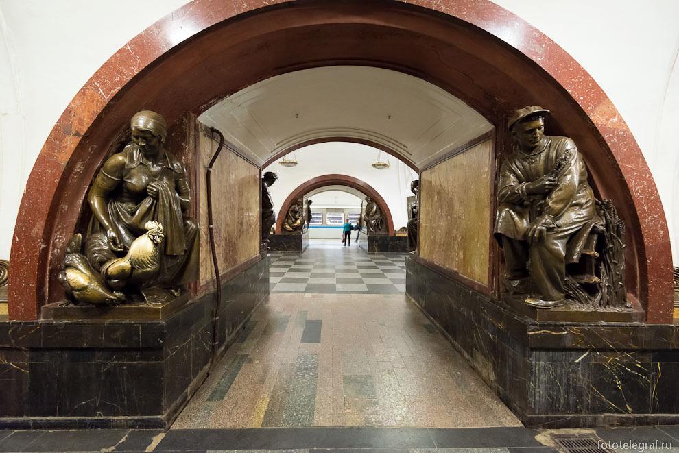 1368661881_moskovskiy-metropoliten-14