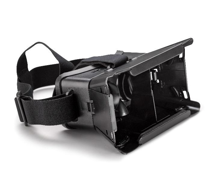 Archos VR Glasses