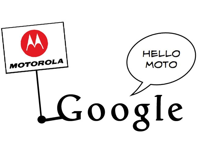 Google-layoff-4000-Motorola-Employees