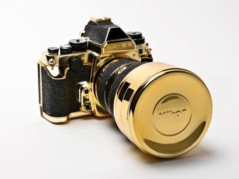 NikonDF-Gold-31