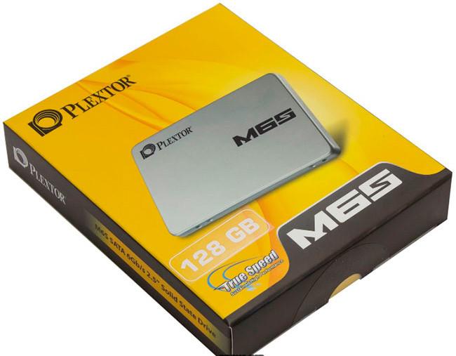 Plextor-M6S-128GB_1