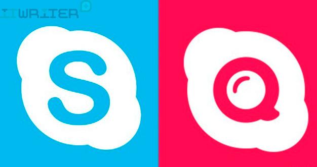 Skype_Quik-640x360