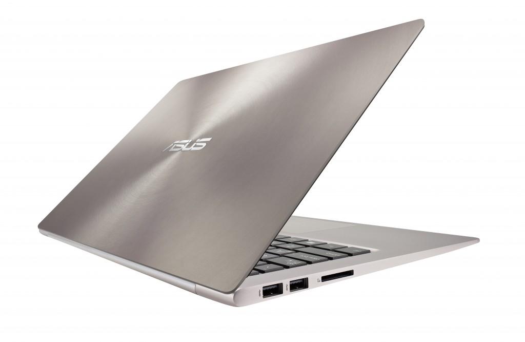 Zenbook UX303_50