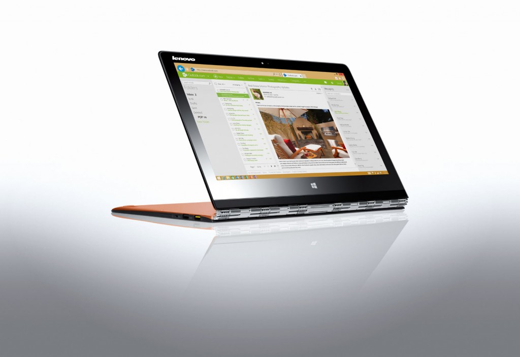 convertiblenotebook_yoga3pro_stand_O_14_GEN_W_H_1405201182MAILV1