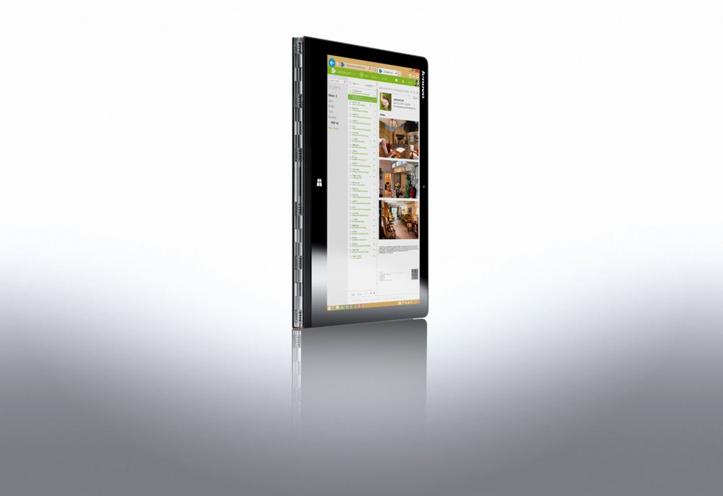 convertiblenotebook_yoga3pro_tablet_O_14_GEN_W_H_1405201221MAILV1