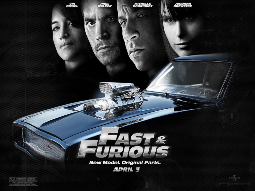 fastfurious_5_1600