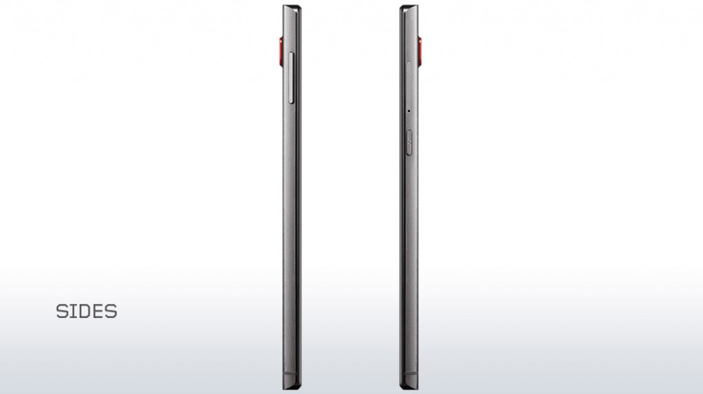 lenovo-smartphone-vibe-z2-pro-side-detail-9