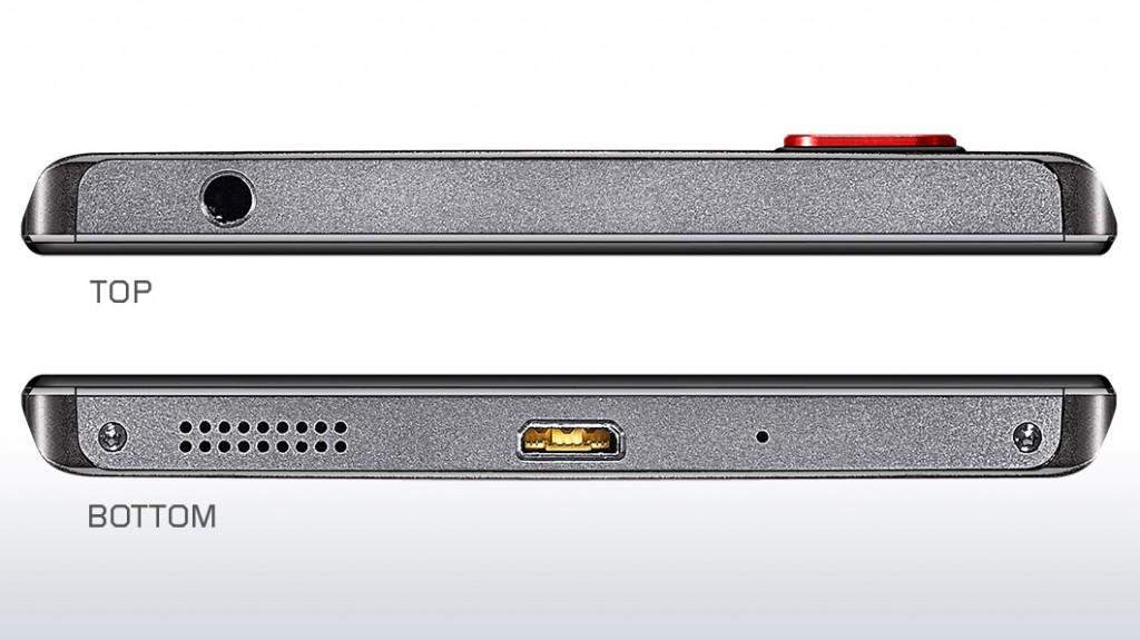 lenovo-smartphone-vibe-z2-pro-top-detail-10