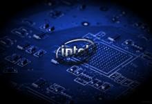 Обзор и тестирование процессора Intel Core i7 5960X